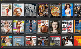 3 Digital Magazine Apps Worth Trying