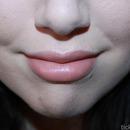 MAC Lipstick in Blankety