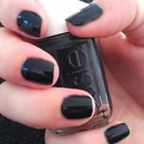 Almost black :)