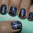 Stars in the Sky!