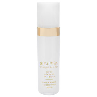 Sisleÿa L'Integral Anti-Age Anti-Wrinkle Concentrated Serum