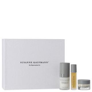 Susanne Kaufmann Eye Rejuvenation Set