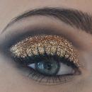 Glitter it up