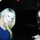Me And Kiara