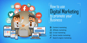 learn more about digital marketing Visit https://latestseoppctutorial.blogspot.com/