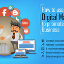 Learn Complete Digital Marketing
