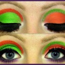 The Mad Hatter inspired!