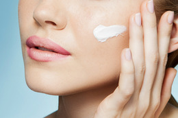 Anatomy of a Beauty Product: Primers