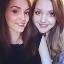 girls x