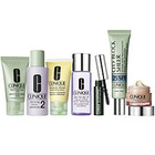 Clinique Discover Clinique Set Skin Type I/II