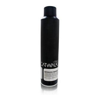 TIGI Catwalk Session Series Transforming Dry Shampoo