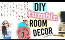 DIY Tumblr Summer Room Decor ☼ Flower Backdrop, Instagram DIY + more!