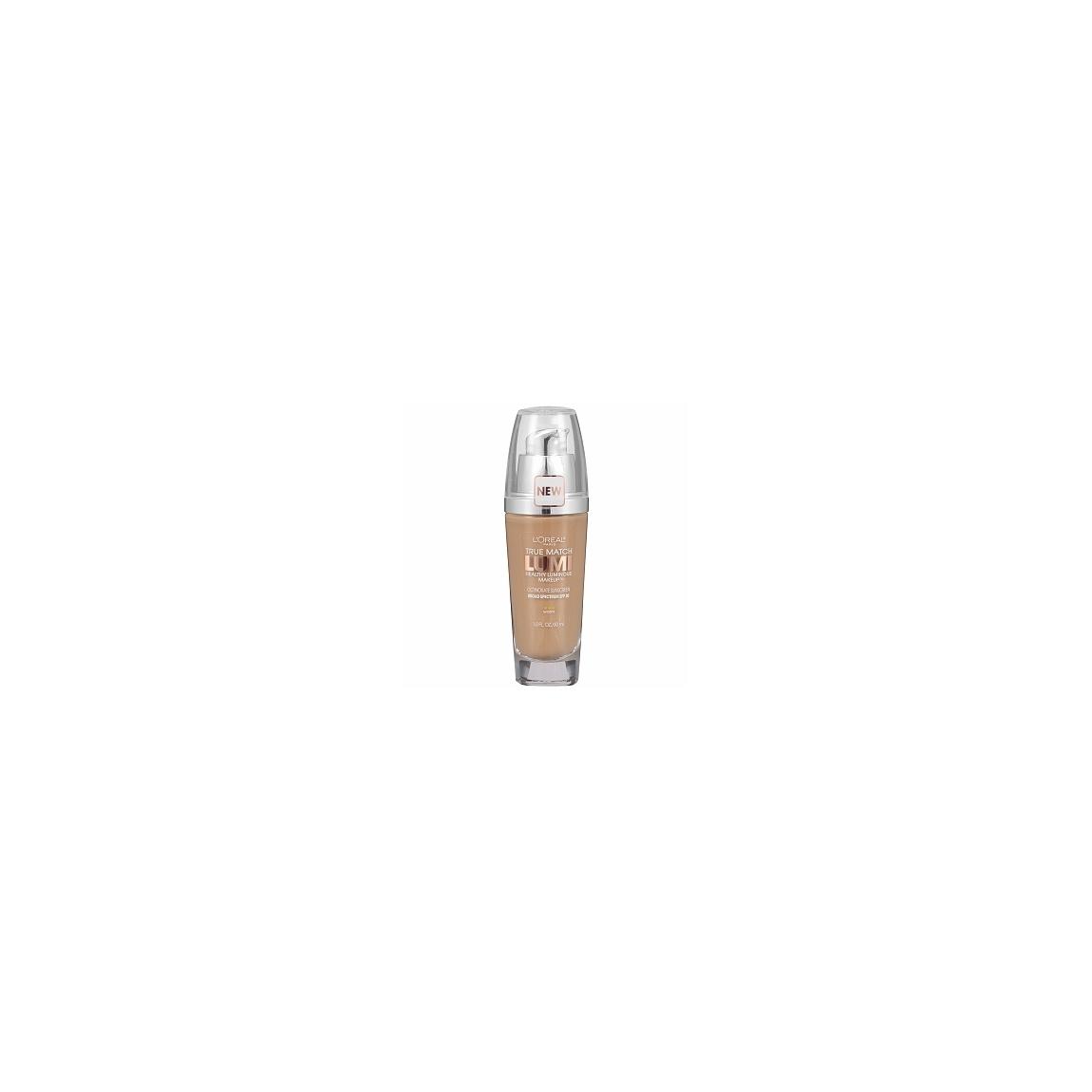 L'Oréal · True Match Lumi Healthy Luminous Makeup SPF 20