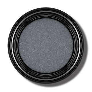 Smashbox Single Eye Shadow