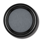 Smashbox Single Eye Shadow
