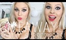 300,000 Subscriber Giveaway! ♡ MAC, NARS, OCC, Nude By Nature