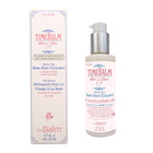 TheBalm Rose Face Cleanser for Normal to Combination Skin