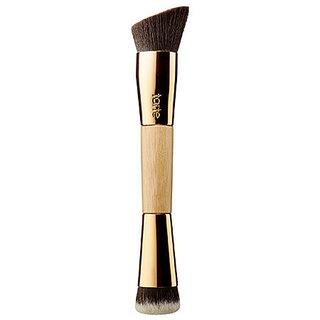Tarte The Slenderizer Bamboo Contour Brush