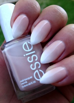 Essie: Brides to Be