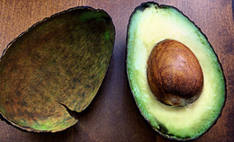 D.I.Y. Avocado Recipes