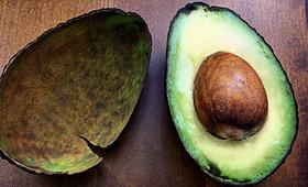 D.I.Y. Avocado Recipes