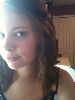 Britt A.