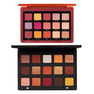 Natasha Denona Sunrise & Sunset Palette Bundle