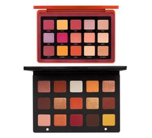 Sunrise & Sunset Palette Duo