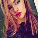 Pinky lips...
