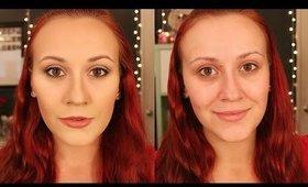 Daily Makeup Removal + Skincare Routine! ▼ Skyler Swenson