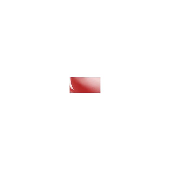 Philosophy Red Velvet Cake Lip Shine