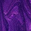 NYX Cosmetics Studio Liquid Liner Extreme Purple