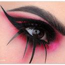 Devil Makeup Heidi L S Photo Beautylish