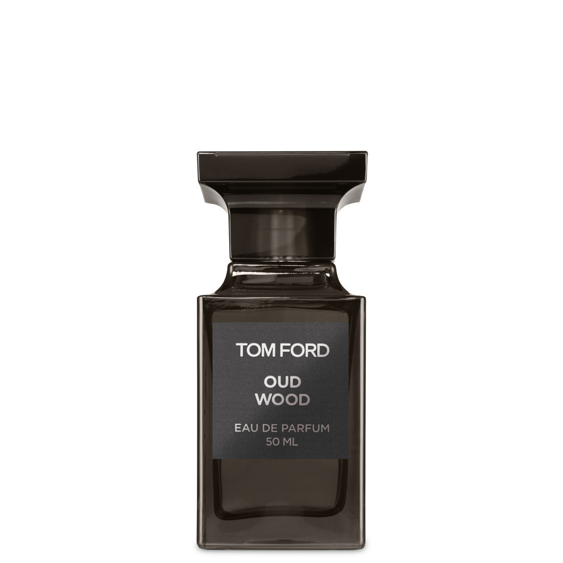 TOM FORD Oud Wood 50 ml alternative view 1 - product swatch.
