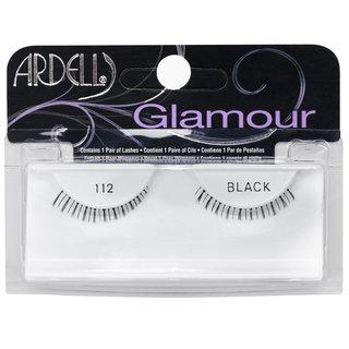 3a307ea05e3 Glamour Lashes 112 Black. Ardell