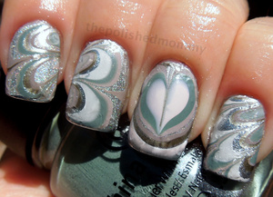 Full details: http://www.thepolishedmommy.com/2012/09/fifty-shades-of-grey.html