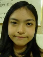 Nicole T.