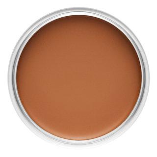 Cream Bronzer Caramel