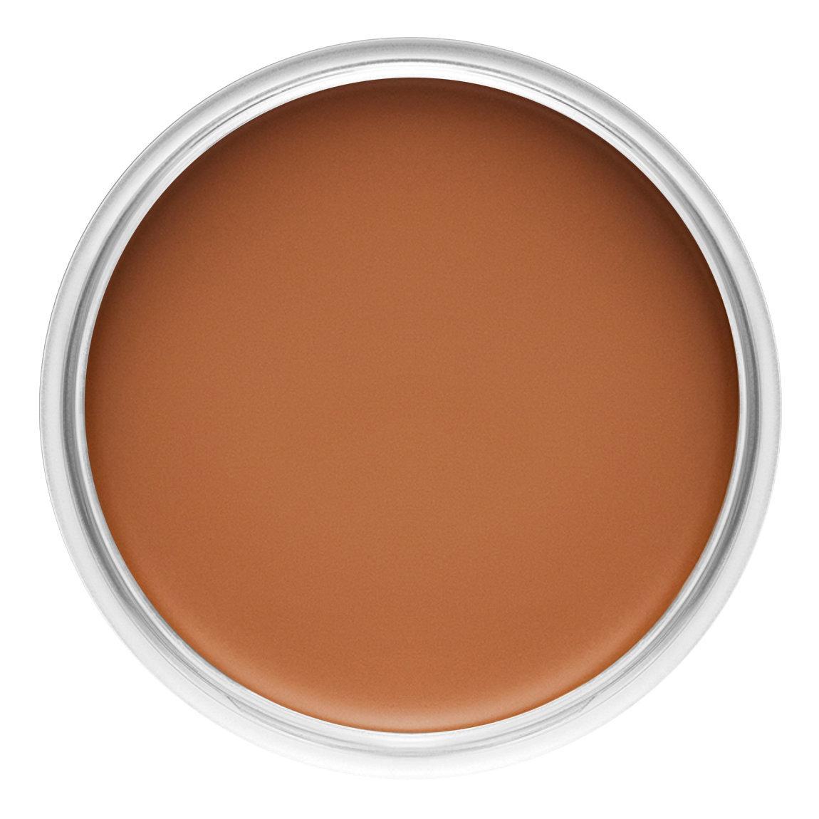 Anastasia Beverly Hills Cream Bronzer Caramel alternative view 1.