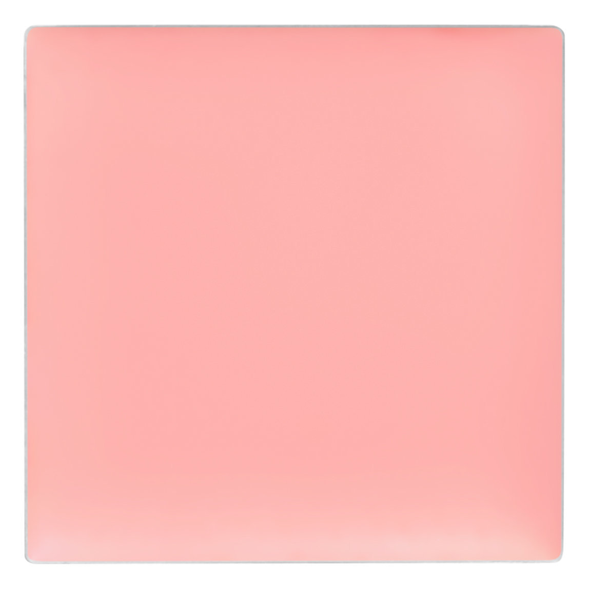 Kjaer Weis Cream Blush Refill Embrace alternative view 1 - product swatch.