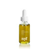 nyl skincare Velvet Transformative Serum