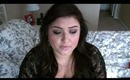 Kim Kardashian Wedding♥ Makeup Tutorial