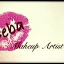 Beba Makeup Artist