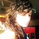 Curls 💗