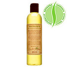 Carol's Daughter Khoret Amen Hair Oil