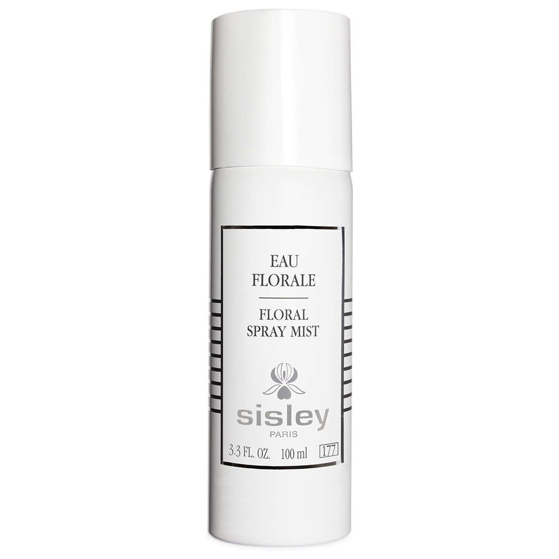 Sisley-Paris Floral Spray Mist alternative view 1 - product swatch.
