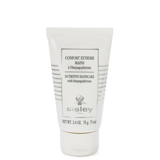 Sisley-Paris Confort Extrême Mains Hand Cream