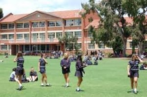 If you want your girl to remain physically fit and healthier all the time during their school then girl's only school in Adelaide will let them do this thing. With the help of Adelaide sports colleges that are especially engaged in female sports you can have better chances for your girls to remain active in sports all the time. Visit this website if you are searching- girls high school near me. https://rmsc.sa.edu.au/our-campuses/girls-education-campus/