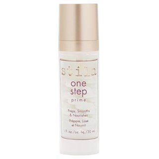 stila-cosmetics-one-step-prime