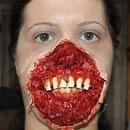 Face Peel